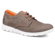 Domani Sneaker in braun