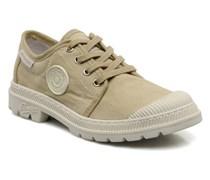 Raid E Sneaker in beige