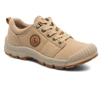 Tenere Light Low W Cvs Sneaker in beige
