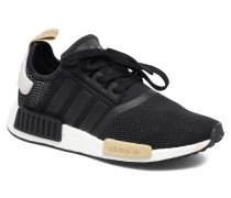 Nmd_R1 W Sneaker in schwarz
