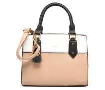 TONGA Handtaschen für Taschen in mehrfarbig