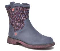 Vagabunda Agatha 3 Stiefeletten & Boots in blau