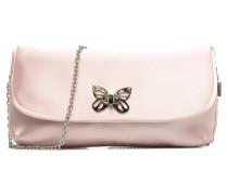 Sebastiani Mini Bags für Taschen in rosa