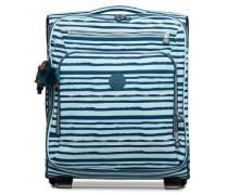 YOURI 50 Reisegepäck für Taschen in blau