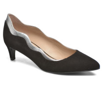 Atina Pumps in schwarz