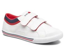 Saint Gaetan PS Sneaker in weiß