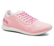Run Venus Sneaker in rosa