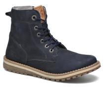Lucio Stiefeletten & Boots in blau