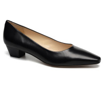 Andreana Pumps in schwarz