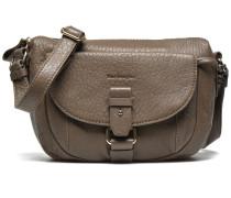 BROOKLYN Blexen Handtaschen für Taschen in braun