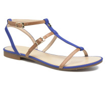 2Griotte Sandalen in blau