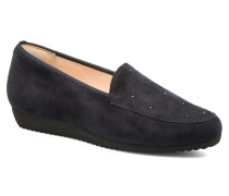 Eloïse 1452 Slipper in blau
