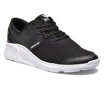 Supra - Noiz W - Sneaker für Damen / schwarz