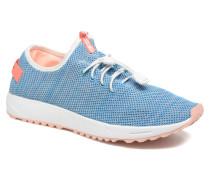 Tahali Sneaker in blau