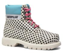 Colorado Spy Stiefeletten & Boots in mehrfarbig