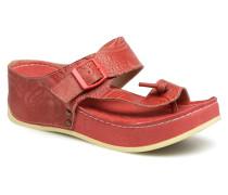 BLAISE 05 Sandalen in mehrfarbig