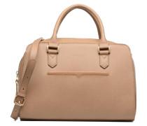 Carolina Handtaschen für Taschen in braun