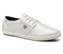 Cypress W Sneaker in silber
