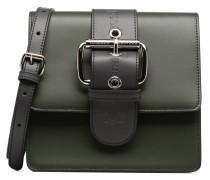 Crossbody Alex Handtaschen für Taschen in grün