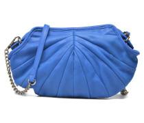 Betty Mini Bags für Taschen in blau