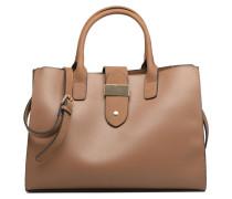 BUMPI Handtaschen für Taschen in beige