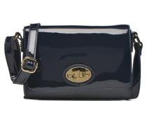 MARIA ANN Porté travers Handtaschen für Taschen in blau