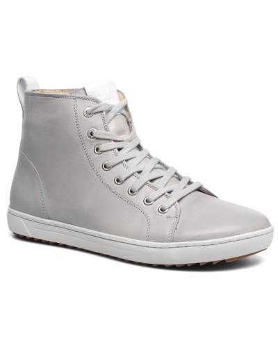 Bartlett Sneaker in grau