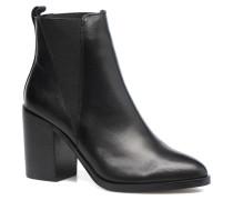 GLACK Stiefeletten & Boots in schwarz