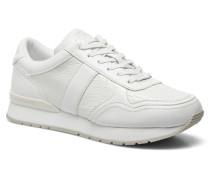 Jamie Sport Sneaker in weiß