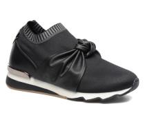Leola Sneaker in schwarz
