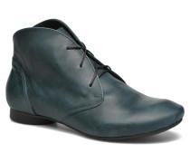 Guad 87298 Stiefeletten & Boots in blau