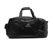 3S Per TB M Sporttaschen für Taschen in schwarz