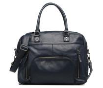 Macy Handtasche in blau