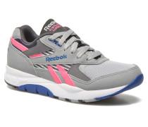 Ventilator Supreme R90 Sneaker in grau
