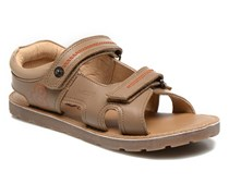 RONALDO Sandalen in beige