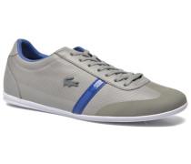 Mokara 116 1 Sneaker in grau