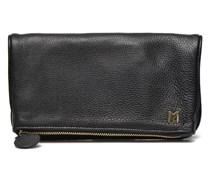 Rika Portemonnaies & Clutches für Taschen in schwarz