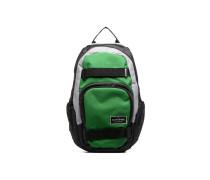 Atlas 25L Rucksäcke für Taschen in grün