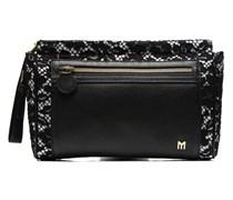 Monique Mini Bags für Taschen in schwarz