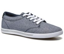 Lighthouse slim Sportschuhe in blau