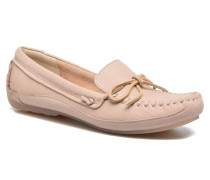 Natala Rio Slipper in beige