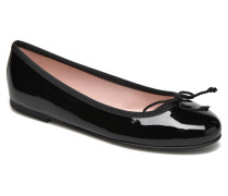 Marilyn Ballerinas in schwarz
