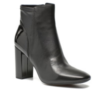 D NEW SYMPHONY HIGH. C D642VC Stiefeletten & Boots in schwarz