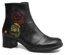 BRISTOL 1200 Stiefeletten & Boots in schwarz