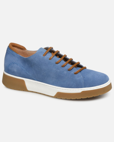 D KAPHA A D92DAA Sneaker in blau