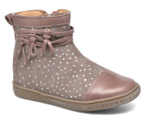 Ambalaba Stiefeletten & Boots in rosa