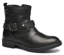 JR Sofia B ABX J54A2A Stiefeletten & Boots in schwarz