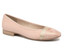 Luija Ballerinas in rosa