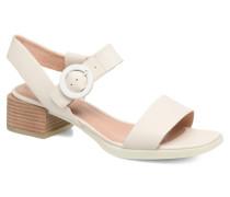 Kobo K200342 Sandalen in weiß