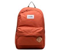 365 Pack 21L Rucksäcke für Taschen in rot